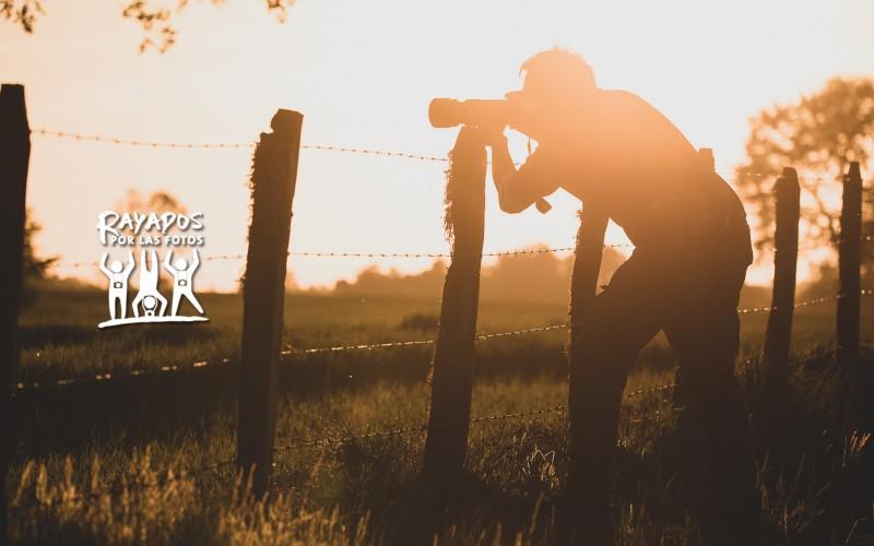 CALENDARIO CHILE MULTICOLOR 2021: NUEVA OBRA IMPRESA CON IMÁGENES DE ALTA CALIDAD REALIZADAS POR LOS RAYADOS POR LAS FOTOS