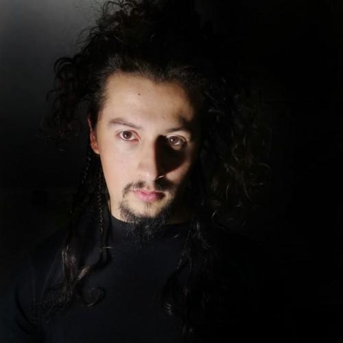 Sebastián López