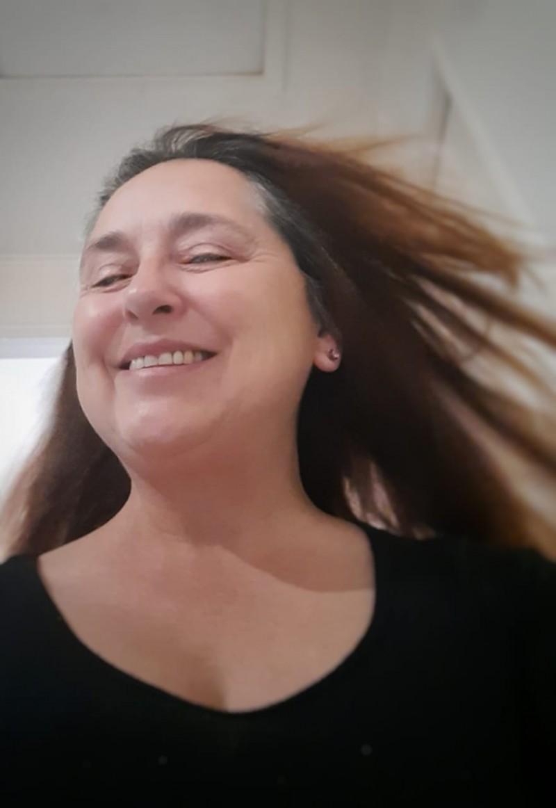 Susana Joost