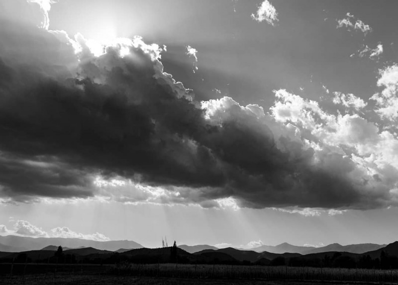 Desafío Nubes