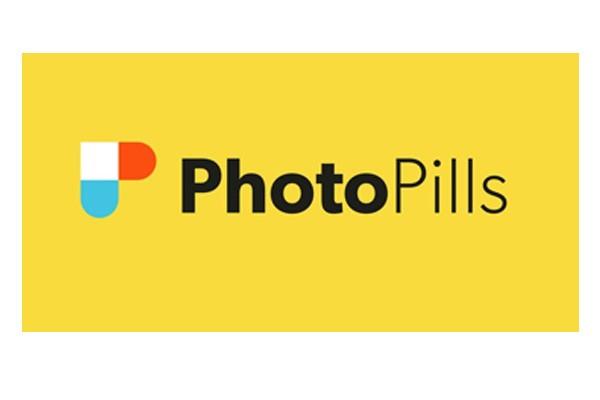 Photopills, un gran apoyo para los fotógrafos