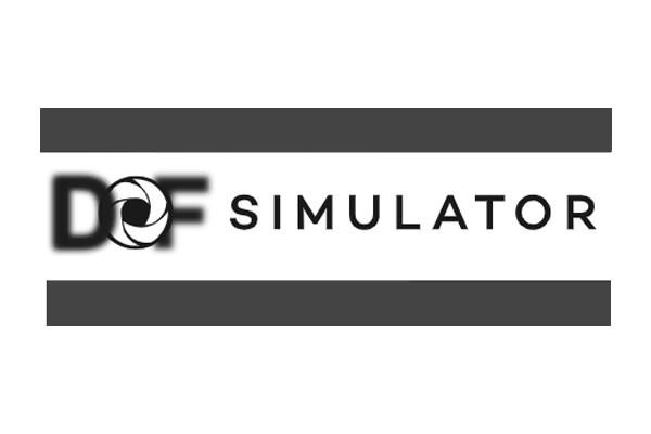 Simulador de cámaras fotográficas